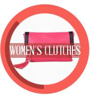 Women's Clutches