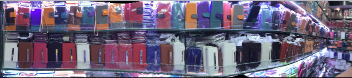 pu phonecase store all6