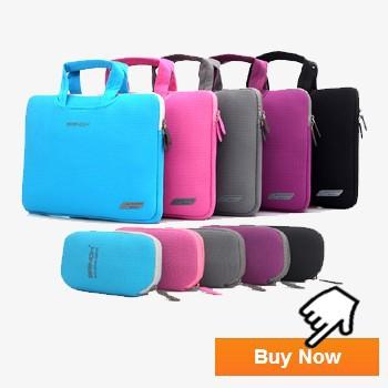 laptop bag-1