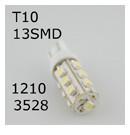 T10-13-1210