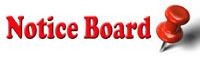 Notice-Board-200x57
