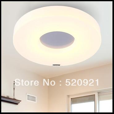 1388639192627_Favorable-D290mm-Round-Ceiling-Light-85-265V-10W-SMD-LED-Ceiling-Lamps-Bedroom-Living-Room-Lights