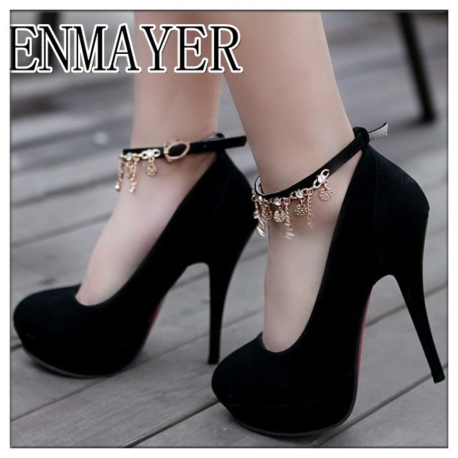 2-5NRXE-2013-sexy-women-s-pumps-12cm-ultra-high-heels-platform-party-dance-shoes-rivet