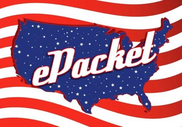 USPS-ePacket