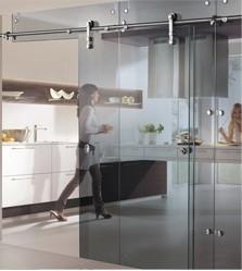 sliding glass door-2