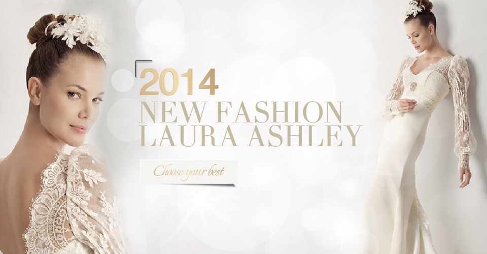 Laura ashley wedding dress co ltd small orders online - Laura ashley online ...