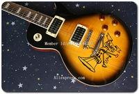 Free Shipping New Custom Shop Slash Electric guitar  Wholesale Custom Guitars EG120
