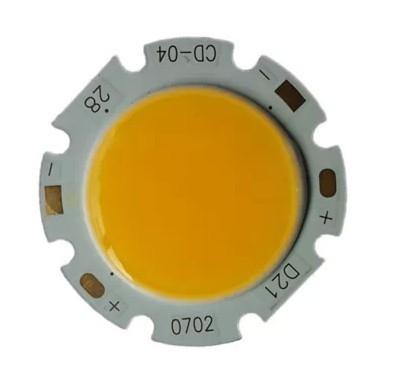 BL-COB-5