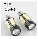 T15-15+1