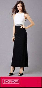 Patchwork dress 20140317