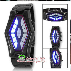 led-watches_10