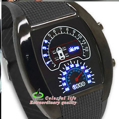 led-watches_12