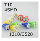 T10-4-1210