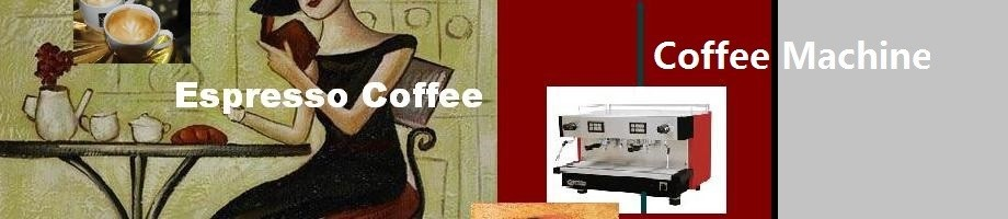 coffee machine banner 920 x 200