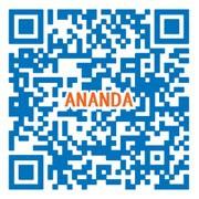 ananda-IM