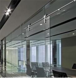 sliding glass door-1