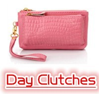 day clutches