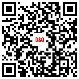 qrcode-2013-11-19-1229557367