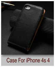 case for iphone 4s 4