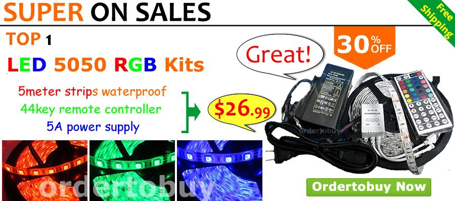 OTB SUPERonsales top greatfreeusd 900X800_r1_c1