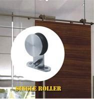 sliding wooden door-4
