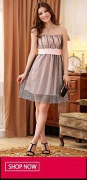 Dress 20140318