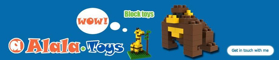 block toys2