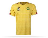 FIFA_15
