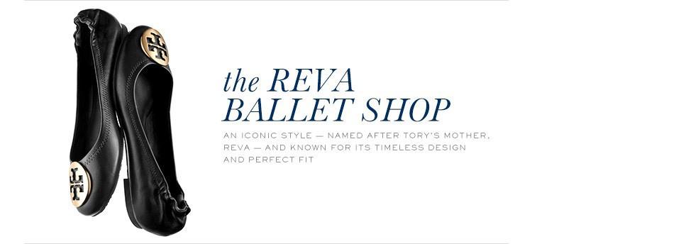 REVA_SHOP_BANNER_US