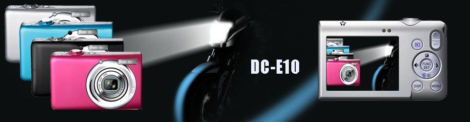 dc-e10