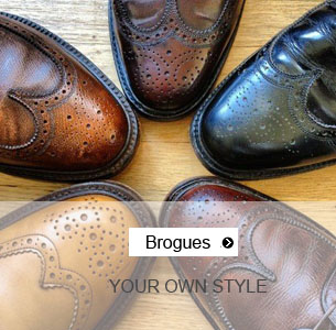 photo BROGUES_zpsfc9a4c05.jpg