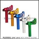 High-performance-22mm-Dirt-Bike-Spare-Parts-CNC-Aluminum-Throttle-Grips-twist-gas-throttle-Settle-For