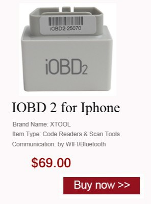 IOBD 2 for iphone-2