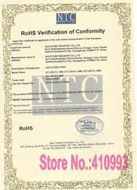 NTC13204