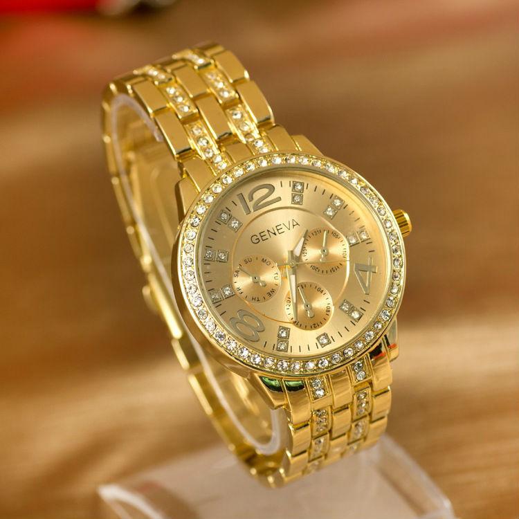 Kastm-brand-100-genuine-925-sterling-silver-women-diamond-wedding-engagement-ring-fine-jewelry-kr09
