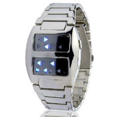 led-watches_03