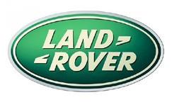 LandRover