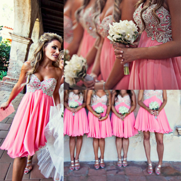 7ytih2-l-610x610-dress-short-sweetheart-neckline-beautiful-bodice