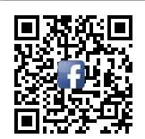 facebook quke