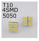 T10-4-5050