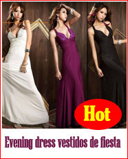 dress new 3