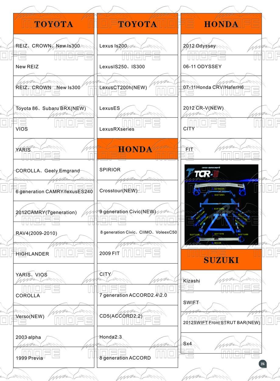 Sales Brochure 26