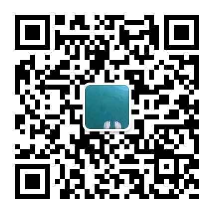 mmqrcode1398436782562