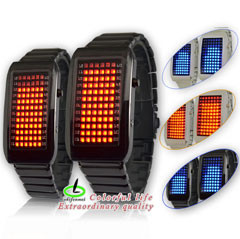 led-watches_01