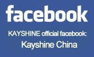 kaishangfacebook