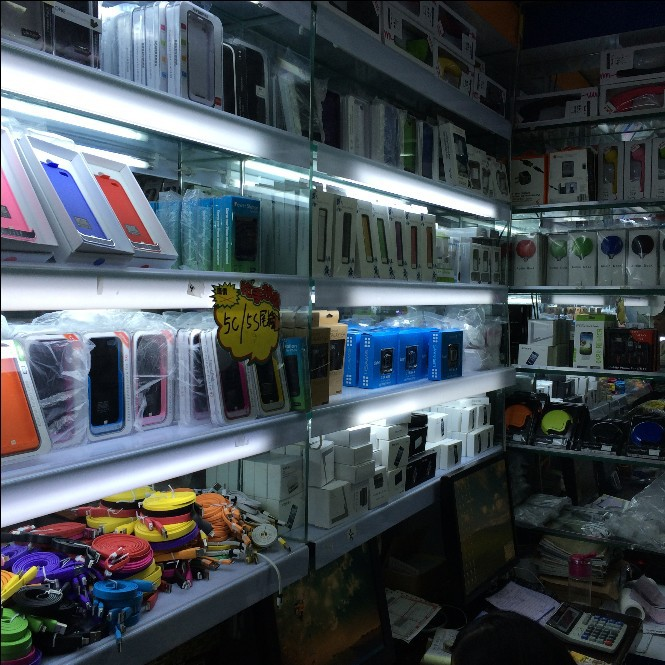 battery case store3