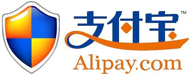 alipay_logo