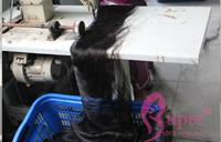 hair manufacture 3