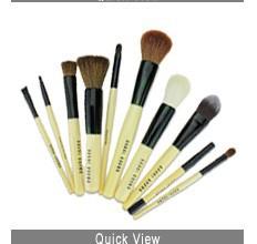 Brushes11
