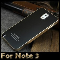 4note3
